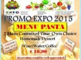 PROMO-EXPO-INGLESE-foto-253x300